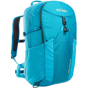 Tatonka Hike Pack 25 Mochila, ocean blue